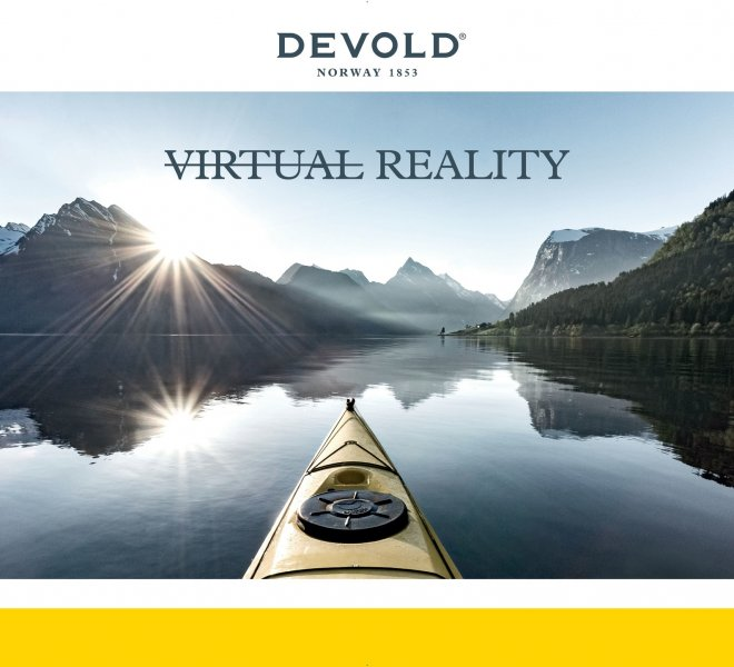 Devold_slider-02