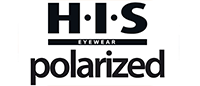 HIS_polarized-logo-carrusel movil