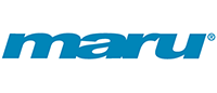 maru-logo-carrusel movil