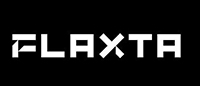 flatxa-logo-carrusel-movil