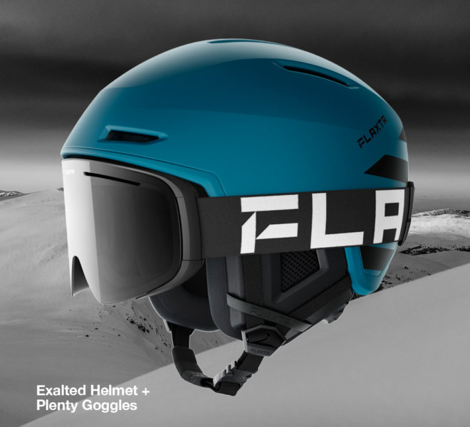 flaxta-snow-combo-exalted+plenty8