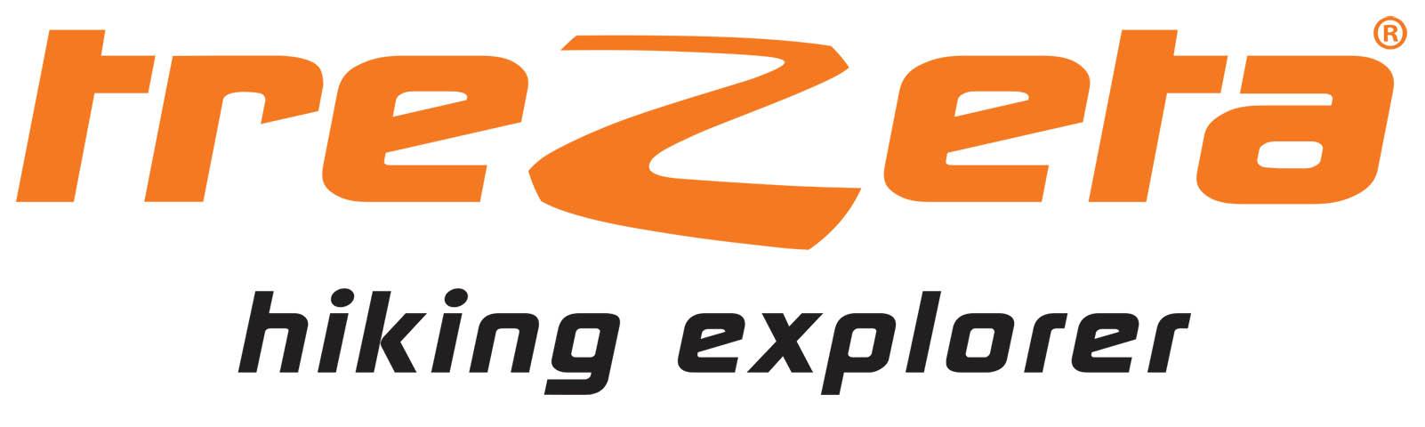 Trezeta_logo
