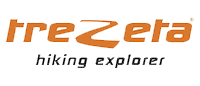 trezeta-logo-carrusel movil